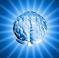 mental focus, brain